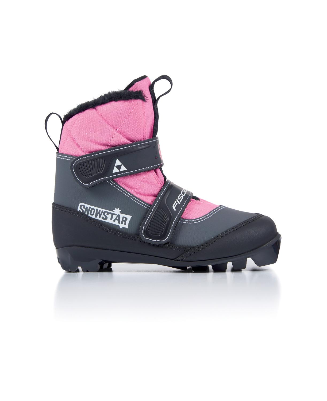 Купить Ботинки для беговых лыж в Москве, цена   Велопрестиж ... e0989a3aa50