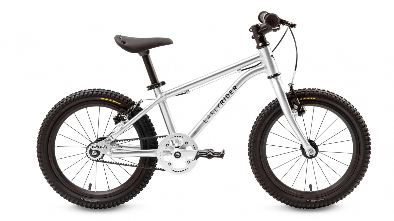 "Детский велосипед Early Rider Belter 16"" Trail"