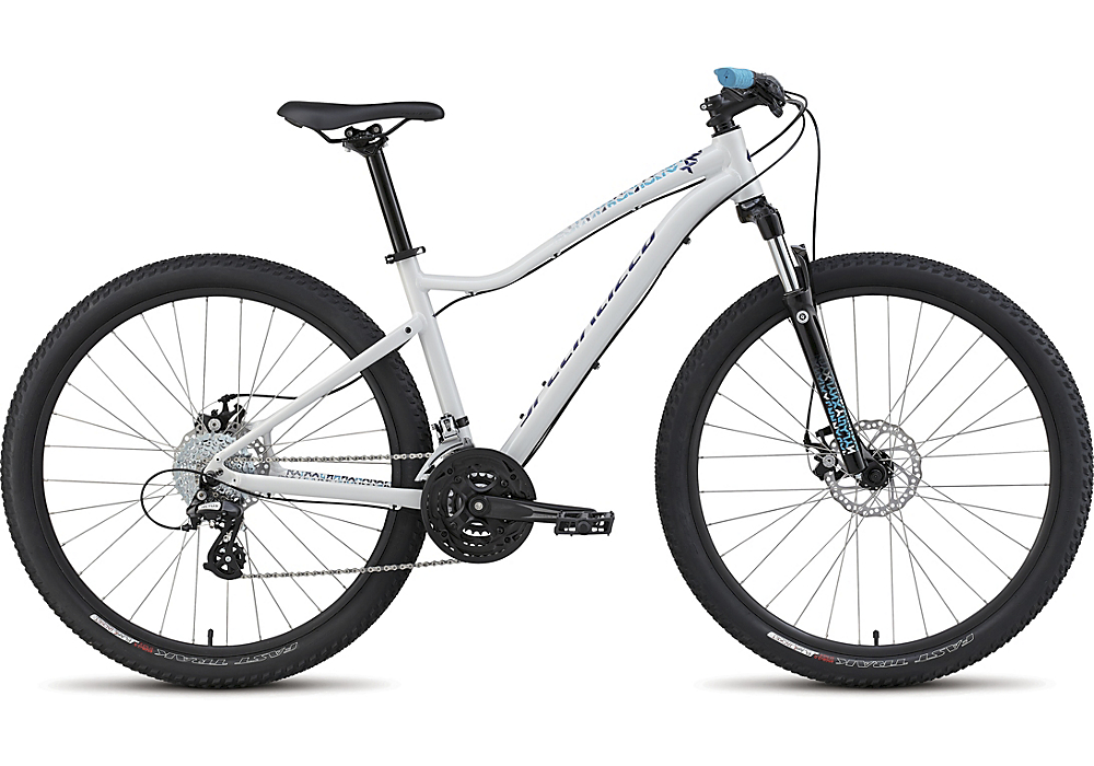Горный велосипед Specialized JYNX 650B