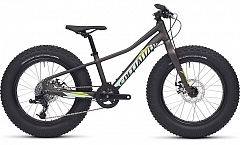 Велосипед Specialized FATBOY 20