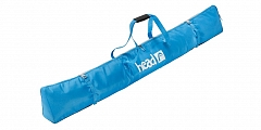 Чехол Head Freeride Skibag