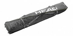Чехол Head Rebels Double Skibag
